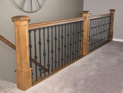 Handrailblank.jpg
