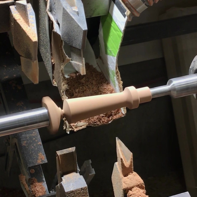 Stopper Handle.MOV