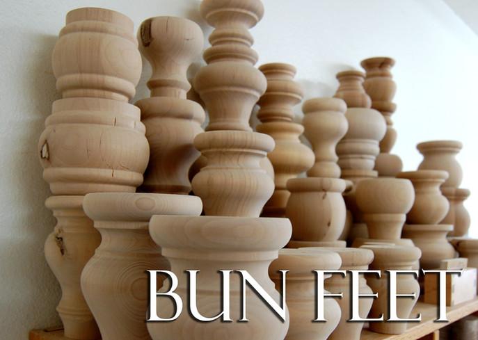 BunFeet.jpg