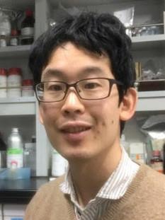Yuki Uematsu