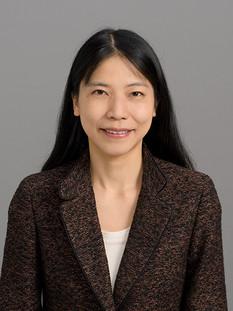 Ayano Chiba