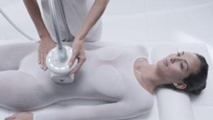 LPGmassage.jpg