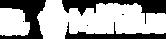logo_pmm_hachuras_neg_h_com.png