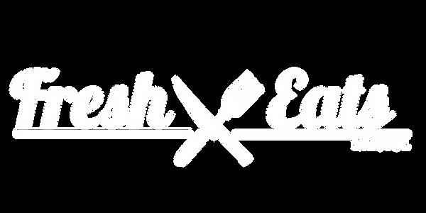 fresheats banner.png