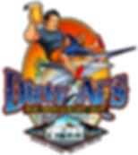 Dirty Al's Logo-Best.jpg
