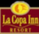 LaCopa Inn.PNG