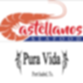 Castellanos.png