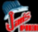 Jims Pier.png