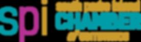 SPI Chamber Logo 2018.png