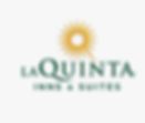 LaQuinta.png
