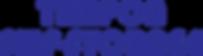 Tarpon Self Storage-Sort of Logo.png
