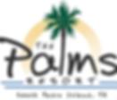 The Palm Resort.jpg.png