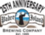 PI Brewery 25th Anniv Logo.jpg
