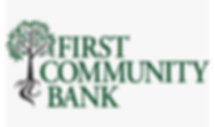 First Community Bank.png