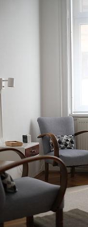 Stühle (c) privat.JPG
