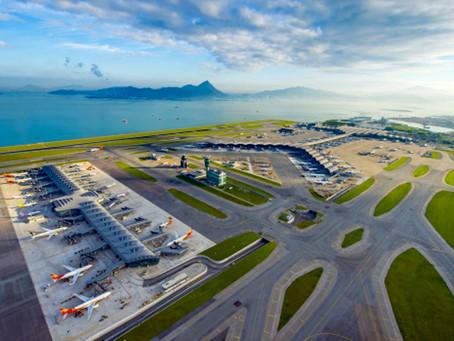 Βασικές πληροφορίες για τις χώρες και τις αεροπορικές εταιρίες εν καιρώ COVID-19