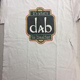 dab t-shirt.jpg