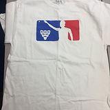 beer pong t-shirt.jpg