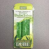dube tubes.jpg
