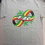 4-20 t-shirt.jpg