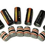 AA battery pill case.JPG