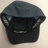 stash hat 1.png