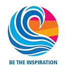be-the-inspiration.png