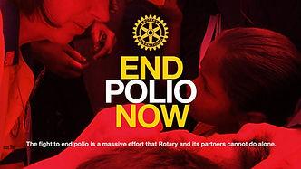 End Polio.jpg
