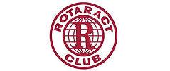rotaract.jpg