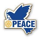 Rotary-Peace-items.jpg