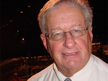 Donald Meichenbaum, Ph.D.