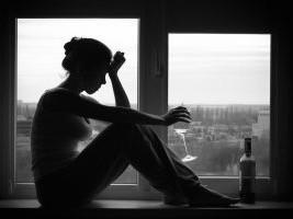 Managing Traumatic Memories