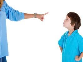Nurturing Children's Empathy & Kindness