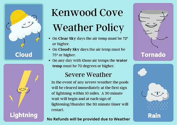 Kenwood Cove Weather Policy.png