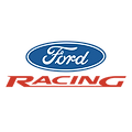 ford-racing-logo-png-transparent.png