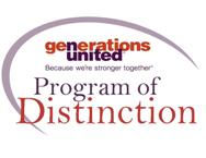 Program-of-Distinction-logo.jpg