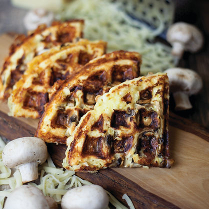 Mushroom Swiss Waffle.jpg