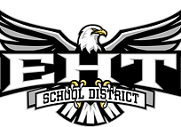 School District Logo.png