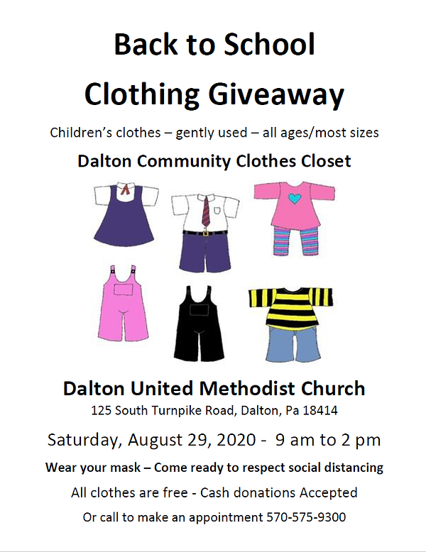 DaltonUMC Clothes.png