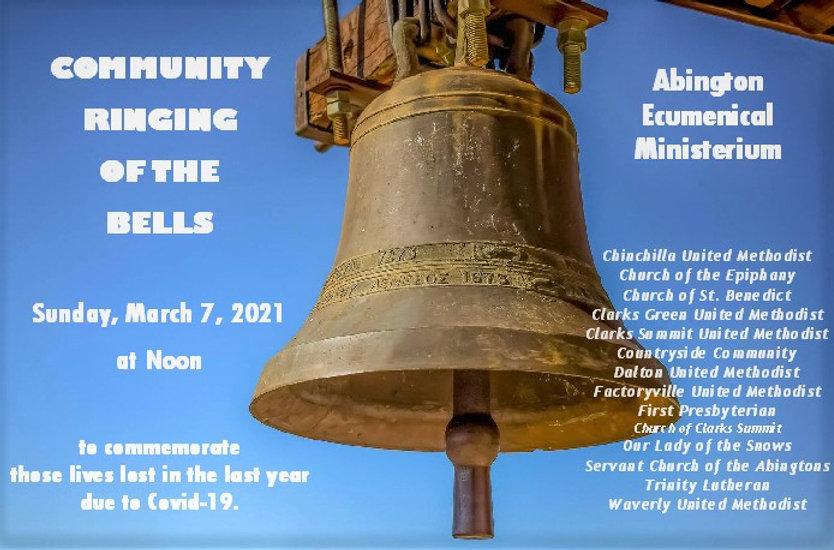 AEM Ringing of the Bells 2021.jpg