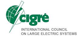 cigre-logo_2.png