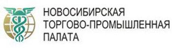 logo_ngtpp.jpg