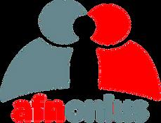 logo-afn-in-jpg-definitivo-846x650.png