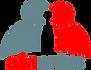 logo afn onlus