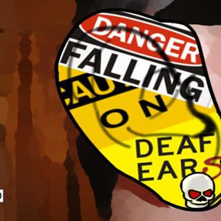 FallingOnDeafEarsCover.jpg