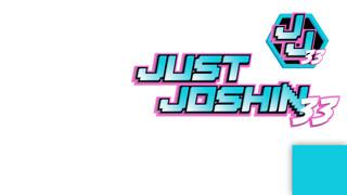 JustJoshin33 Transition