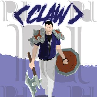 Trevor May Warrior