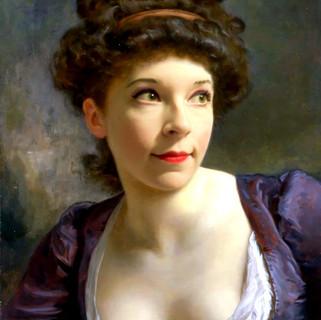 Jamie-Classic-Painting.jpg