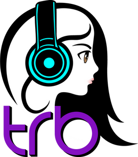 TheRealBromo Twitch Stream Logo
