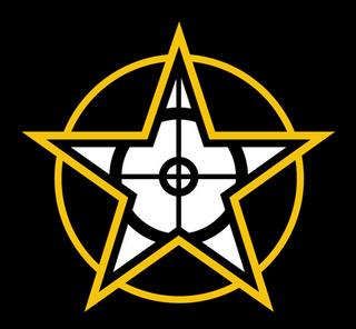 KevinAte9 Star